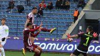 Osmanlıspor Zaferi,  3-1…