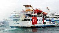 Mavi Marmara'da yeni belge mi?