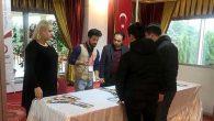 Ottoman'da Üniversite Tanıtımı
