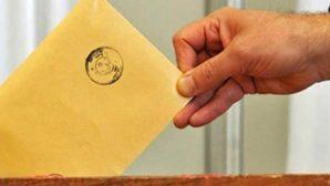 Oy ve Ötesi,  yerel seçimlere  kayıtsız kalmama  çağrısı yaptı