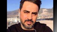 Hataylı genç S.Arabistan'da  iş kazasında öldü