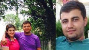 Hataylı işçi genç S.Arabistan'da öldü