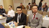 Ş.Urfa toplantısına 2 kişi katıldı