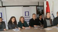 Yerel yönetimlerde demokratikleşme…