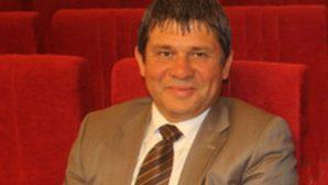Dr. Çolakoğlu, Akupunktur eğitimi aldı