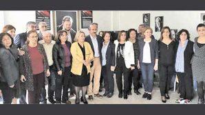 """ADD Başkanı Doç. Dr. Kuran'dan """"Köy Enstitüleri"""" Mesajı:"""