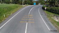 Hatay BŞB'den  asfalt hizmetleri