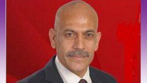 AKP'de il başkanı ataması bu hafta