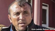 Kılıçdaroğlu'nun koruma amaçlı alındığı evin sahibi:
