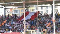 Hatay-Adana maçı biletleri satışa çıktı
