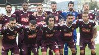 Hatayspor İstanbul'da