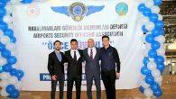 İSTE Sivil Havacılık Yüksekokulu