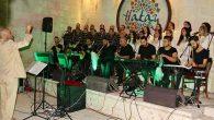 Medeniyetler Korosu Konseri 'özel'