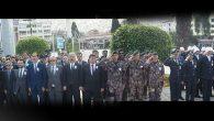 Türk Polisi 174 Yaşında