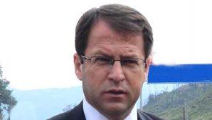 Eryılmaz'dan Kılıçdaroğlu'na saldırıya kınama