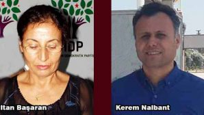 HDP'den seçim analizi: