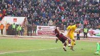 Elazığspor maçı biletleri