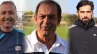 Spor Toto 1.Ligi'nde şampiyonluğun iddialı 3 ekibi;