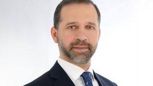 Hatayspor'a İlk Milletvekili Bağışı: