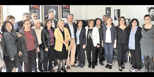 ADD'den Tunceli Meclis kararına sert tepki: