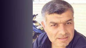 Afrin Eğitim Koordinatörü Göçer vefat etti