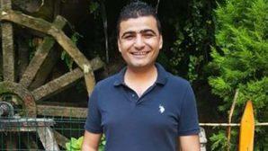 CHP Defne İlçe Başkanı Yeşiloğlu:
