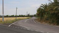 Hatay Büyükşehir asfalt hizmeti 3 ilçede…