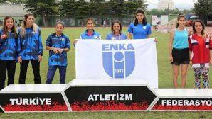 Kulüplerarası Yürüyüş Ligi Ankara etabı