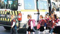 Hatay BŞB'den okul servis araçları duyurusu