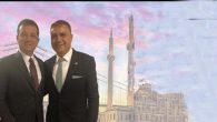 Güzelmansur Bakırköy'de…