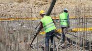 Mobilyacılar sitesine yeni içme suyu deposu …