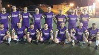 Erhan Aksay Turnuvasında maç tarihleri kaydırıldı