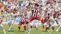 Hatayspor Finalist