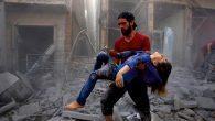 İdlib Gerginliği Azaltma Bölgesi