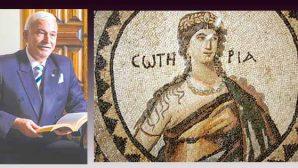Oruç'un kültürel tarihi