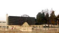 Anadolu Medeniyetleri Müzesi başlattı