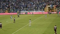 Hatayspor- Adana Demirspor Maçı Biletleri Satışa Çıkıyor