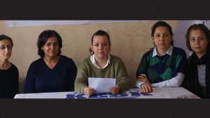 Hemşireler Kutlama Değil, Haklarını İstiyor …