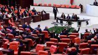 """AKP-MHP'liler """"Gerek yok"""" dedi, RED etti!"""