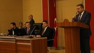 HBB Mayıs ayı meclis toplantısı gerçekleştirildi …