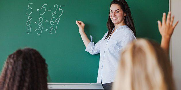 Milli Eğitimde, Öğretmen harici personellerde il tayin istekleri…