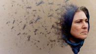 """""""Emel Anne"""" belgeseli bu hafta sonu gösterimde:"""