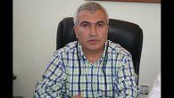 Akgöl: Sonuç değişmez, İstanbul'da İmamoğlu…
