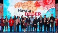 Sosyal Girişimcilik Ödülü