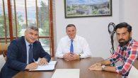 Hatayspor'da Teknik Direktör Sorunu Çözüldü..