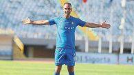 Gol Kralı Bedeli: 1,1 Milyon Euro