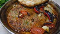 Hatay Mutfağı  'Sokak lezzetleri  Festivali'nde …