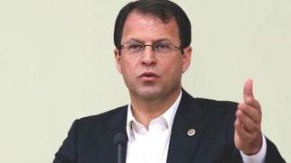 Samandağ Belediye Başkanı Refik Eryılmaz