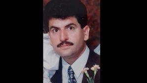 Samandağlı Gurbetçi S.Arabistan'da Kalp Krizinden Öldü