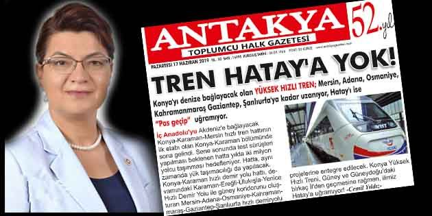 antakya-gazetesi-haberi-tbmm-gundeminde